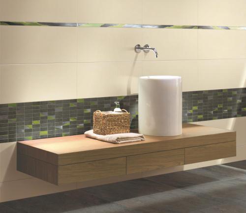 Badezimmer_Gruen_Holz