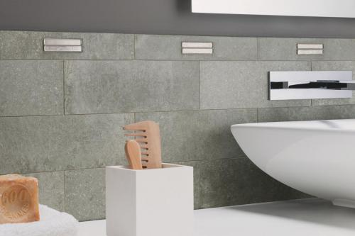 Badezimmer_Wandplatten