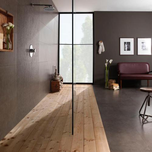 Badezimmer_holz_modern