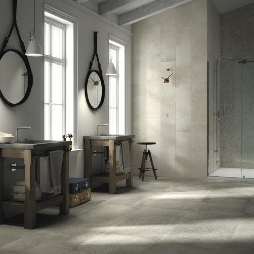 Badezimmer_rustikal