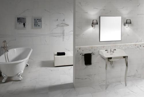 Badezimmer_weiss_rustikal